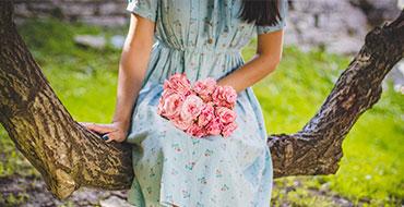 Florist.AZ —  Доставка цветов в Баку